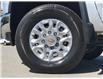 2021 Chevrolet Silverado 3500HD LTZ (Stk: P21792) in Vernon - Image 7 of 26