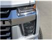 2021 Chevrolet Silverado 3500HD LTZ (Stk: P21792) in Vernon - Image 9 of 26