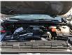 2021 Chevrolet Silverado 3500HD LTZ (Stk: P21792) in Vernon - Image 11 of 26