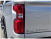 2021 Chevrolet Silverado 3500HD LTZ (Stk: P21792) in Vernon - Image 12 of 26