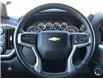 2021 Chevrolet Silverado 3500HD LTZ (Stk: P21792) in Vernon - Image 15 of 26