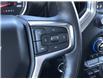 2021 Chevrolet Silverado 3500HD LTZ (Stk: P21792) in Vernon - Image 17 of 26