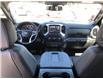 2021 Chevrolet Silverado 3500HD LTZ (Stk: P21792) in Vernon - Image 25 of 26