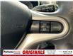 2013 Honda Fit LX (Stk: 16404B) in North York - Image 15 of 21