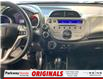 2013 Honda Fit LX (Stk: 16404B) in North York - Image 18 of 21