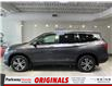 2017 Honda Pilot EX-L RES (Stk: 16503A) in North York - Image 5 of 26