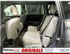 2017 Honda Pilot EX-L RES (Stk: 16503A) in North York - Image 11 of 26