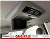 2017 Honda Pilot EX-L RES (Stk: 16503A) in North York - Image 14 of 26