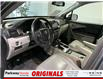 2017 Honda Pilot EX-L RES (Stk: 16503A) in North York - Image 16 of 26