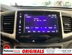 2017 Honda Pilot EX-L RES (Stk: 16503A) in North York - Image 26 of 26