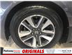 2016 Honda Odyssey Touring (Stk: 16534A) in North York - Image 8 of 21