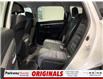 2018 Honda CR-V LX (Stk: 16818A) in North York - Image 8 of 20