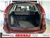 2016 Honda CR-V EX (Stk: 16902A) in North York - Image 8 of 22