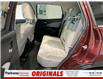 2016 Honda CR-V EX (Stk: 16902A) in North York - Image 9 of 22