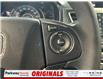 2016 Honda CR-V EX (Stk: 16902A) in North York - Image 16 of 22