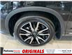 2019 Honda Pilot Touring (Stk: 16899A) in North York - Image 4 of 28
