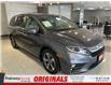 2018 Honda Odyssey EX (Stk: 16886A) in North York - Image 1 of 22