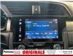 2017 Honda Civic LX (Stk: 16895A) in North York - Image 21 of 21