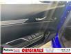 2018 Honda Civic LX (Stk: 16897A) in North York - Image 10 of 20