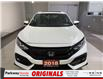 2018 Honda Civic Sport (Stk: 16937A) in North York - Image 2 of 23