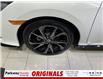 2018 Honda Civic Sport (Stk: 16937A) in North York - Image 4 of 23