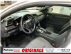 2018 Honda Civic Sport (Stk: 16937A) in North York - Image 14 of 23