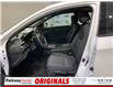 2018 Honda Civic Sport (Stk: 16937A) in North York - Image 15 of 23