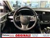 2017 Honda Civic EX (Stk: 16985A) in North York - Image 11 of 21
