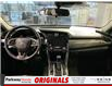 2019 Honda Civic LX (Stk: 17008A) in North York - Image 10 of 19
