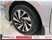 2017 Honda Civic LX (Stk: 17067A) in North York - Image 4 of 25