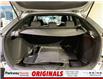 2017 Honda Civic LX (Stk: 17067A) in North York - Image 8 of 25