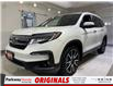 2019 Honda Pilot Touring (Stk: 17070A) in North York - Image 3 of 30