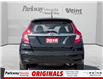 2018 Honda Fit EX (Stk: 17258A) in North York - Image 7 of 22