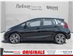 2018 Honda Fit EX (Stk: 17258A) in North York - Image 4 of 22