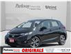 2018 Honda Fit EX (Stk: 17258A) in North York - Image 2 of 22