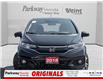 2018 Honda Fit EX (Stk: 17258A) in North York - Image 3 of 22