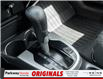 2018 Honda Fit EX (Stk: 17258A) in North York - Image 15 of 22