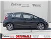 2018 Honda Fit EX (Stk: 17258A) in North York - Image 6 of 22