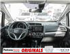 2018 Honda Fit EX (Stk: 17258A) in North York - Image 21 of 22
