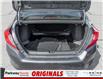2018 Honda Civic EX (Stk: 17269A) in North York - Image 8 of 22