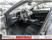 2018 Honda Civic EX (Stk: 17269A) in North York - Image 9 of 22