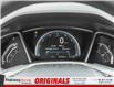 2018 Honda Civic EX (Stk: 17269A) in North York - Image 11 of 22