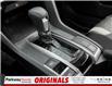 2018 Honda Civic EX (Stk: 17269A) in North York - Image 15 of 22