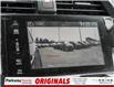2018 Honda Civic EX (Stk: 17269A) in North York - Image 13 of 22
