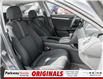 2018 Honda Civic EX (Stk: 17269A) in North York - Image 19 of 22