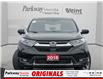 2018 Honda CR-V EX-L (Stk: 17292A) in North York - Image 3 of 26