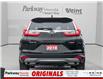 2018 Honda CR-V EX-L (Stk: 17292A) in North York - Image 7 of 26