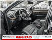 2018 Honda CR-V EX-L (Stk: 17292A) in North York - Image 9 of 26