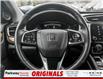 2018 Honda CR-V EX-L (Stk: 17292A) in North York - Image 10 of 26