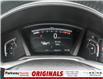 2018 Honda CR-V EX-L (Stk: 17292A) in North York - Image 11 of 26